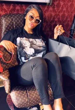 I can't have female friends because their husbands all fancy me – I'm a loner'