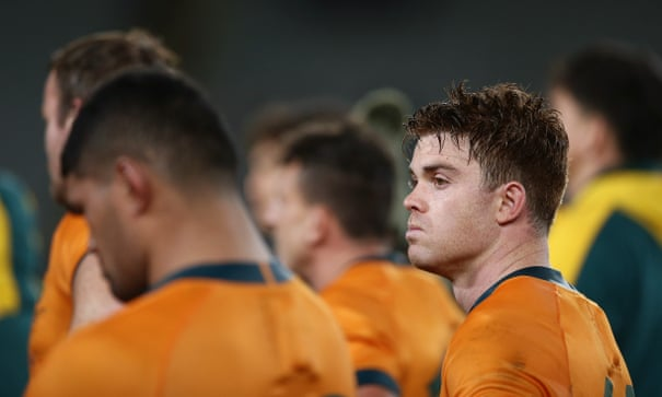 Bledisloe Cup finale anything but a dead rubber in Rugby Championship
